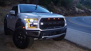 Ford Raptor Specs - ford svt raptor 2018 specs price gas mileage interior