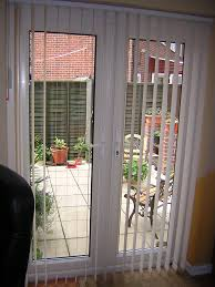patio doors frenchdoors cell preset hi titanic letter auction