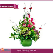 local florist flower city local florist in parramatta in mays hill sydney