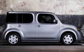 nissan cube 2015 interior 2010 nissan cube information and photos zombiedrive