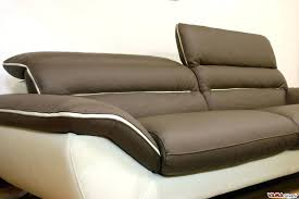 large chaise lounge sofa chaise lounge sofa for sale large size of couches for sale fancy