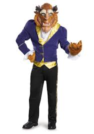 beauty and the beast costumes halloweencostumes com
