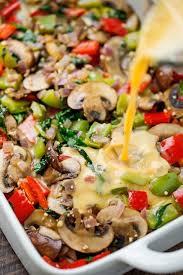 recette de cuisine sans viande 20 recettes débordantes de protéines et sans viande recette sans