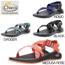 chacos black friday buy chaco sandals u003e off63 discounted