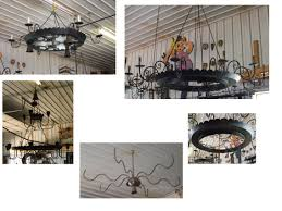 Log Cabin Lighting Fixtures Lodge Lighting Fixtures Chandeliers Here Are A Few Of The