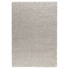 Living Room Rugs At Costco 5x7 Area Rugs Costco Area Rugs 8x10 Lappljung Ruta Rug Overstock