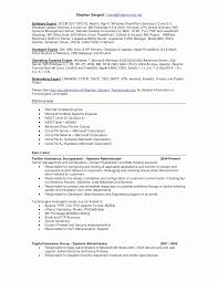 best word resume template resume templates for mac entrancing word resume templates mac