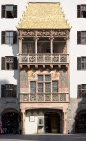 the wittelsbach court in munich history and authority in the