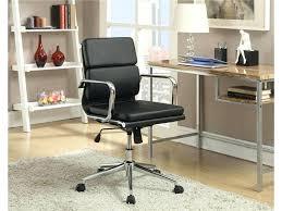 Small Desks With Storage Home Study Furniture Narrow Desk Small Desk With Storage Home