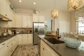 nocatee the crossing new homes in ponte vedra fl