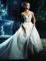 magasin mariage rouen toutes les robes robes de mariée rouen yvetot showroom du mariage