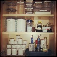 bathroom cabinet organization ideas bathroom cabinet organization ideas special offers doc seek