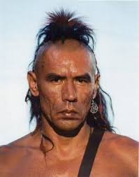 traditional cherokee hair styles 78 best american indian hairstyles images on pinterest native