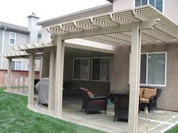 Sunscreen Patios And Pergolas by Products Duracool Patios