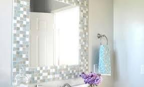 pretty bathroom mirrors astonishing pretty dressing table with mirror look san francisco