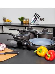 black friday ceramic cookware 25 best ceramic coating ideas on pinterest cookware set