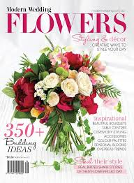 wedding flowers magazine new modern wedding flowers magazine on sale modern wedding
