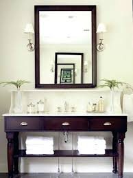 vintage vanity units for bathroom u2013 koisaneurope com