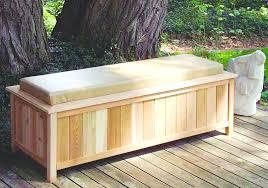 Patio Cushion Patio Furniture Storage Box U2013 Bangkokbest Net