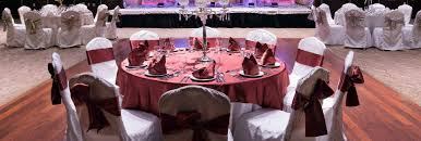 Affordable Banquet Halls Banquet Hall For Wedding Meetings And Party In Scarborough