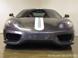 stradale for sale 2004 challenge stradale for sale in san carlos