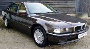 bmw cars for sale uk home colonel cars colonel cars