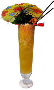 cosmopolitan drink clipart tiki drink u2013 rum tiki drinks u0026 exotica u2026