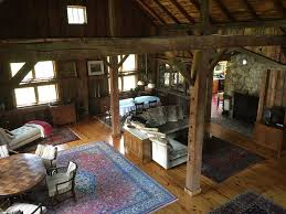 89 best small barn house historic renovated barn at boorn brook farm vrbo