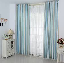 Gingham Curtains Pink by Blackout Cloth Picture More Detailed Picture About Simple And