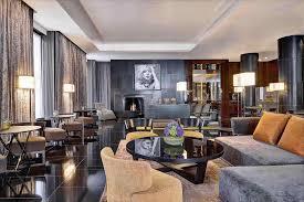 Design Hotel Chairs Ideas Interior Lobby Furniture Ideas To Design A Luxury Marvelous Idea