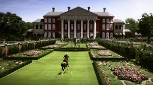 top homes from the movies heritage custom homes