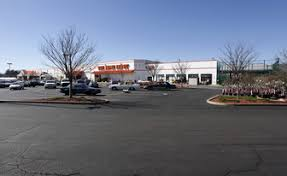 bensalem retail space for lease