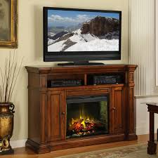 Dynamic Home Decor Dynamichometheater Com Rated 4 5 Legends Furniture Zg B1900 Berkshire 48