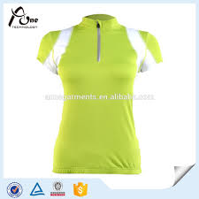 cycling clothing cycling clothing suppliers and manufacturers at wonder woman cycling jersey wonder woman cycling jersey suppliers