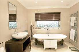 Bathroom In Loft Conversion Image27 Jpg
