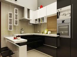 kitchen and home interiors 24 luxury nice house interior kitchen rbservis com