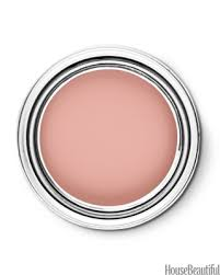 valspar salmon run paint color has a chalky gray undertone very