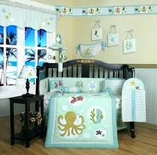 Carters Baby Bedding Sets Decoration Sears Baby Crib Bedding Set Sets In A Bag
