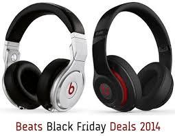 10 best black friday deals and sales 2014 uk black friday deals