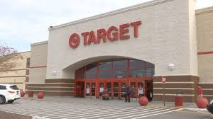 target stores won t be open all on thanksgiving story kmsp
