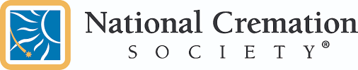 national cremation society reviews sponsors donors metro wellness community centers