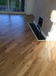 Quote For Laminate Flooring Timber U0026 Laminate Flooring Coles Carpentry