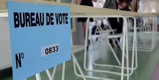 horaire ouverture bureau de vote proposition de loi ump sur la fermeture des bureaux de vote