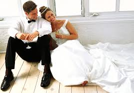 how to become a wedding planner online wedding planner course trendimi academy