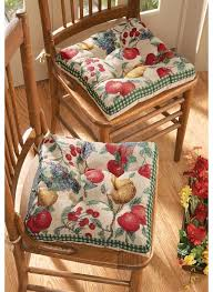 Dining Room Chair Cushions Dining Room Chair Cushion Covers - Chair cushions for dining room