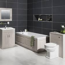 Grey Vanity Unit Traditional Bathroom Vanity Units Australia On With Hd Resolution