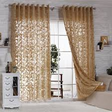 embroidered curtains at best office chairs home decorating tips