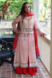 dress design images design concepts fall dresses 2013 for fashion suits me