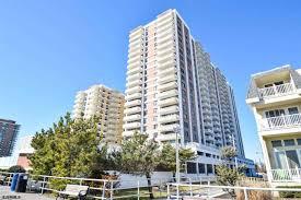 atlantic city nj real estate ac realtors u0026 homes and condos for sale
