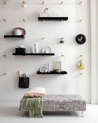 etagere murale chambre tonnant etagere murale chambre a coucher id es de design meubles